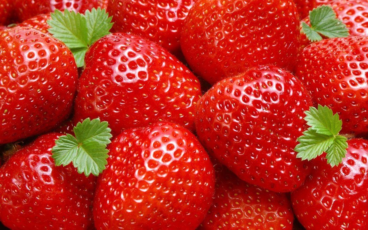 целебное действие эти ягоды оказывают благодаря содержащимся в их составе флавоноидам Источник: http://ua.today/news/health/uchenye-rasskazali-o-samyh-poleznyh-dlya-raboty-serdca-yagodah / Фото: pohnews.org