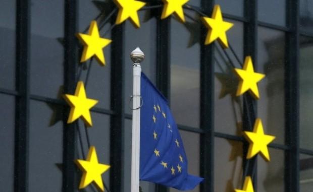 Євросоюз прийняв рішення щодо другого траншу макрофінансової допомоги Україні / фото УНІАН