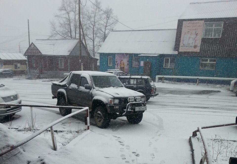 Фото News.Ykt.Ru