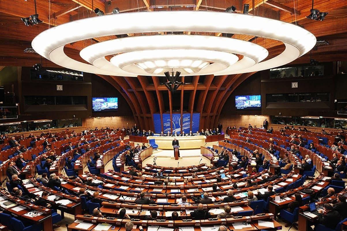 ПАРЄ ухвалила резолюцію щодо протидії російській пропаганді