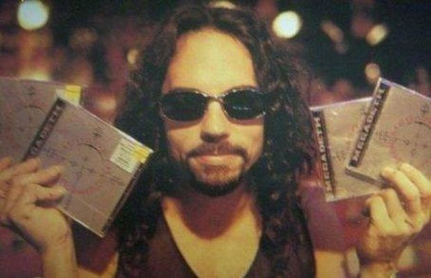 facebook.com/officialnickmenza