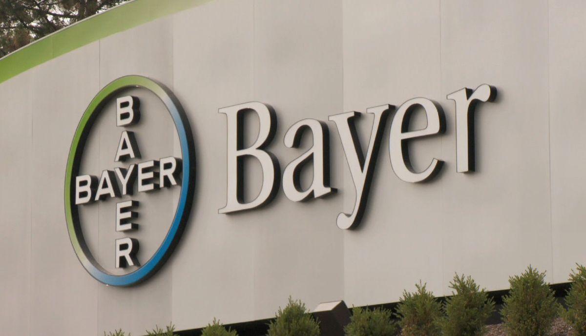 Bayer / http://brovary.pravo-znaty.org.ua/