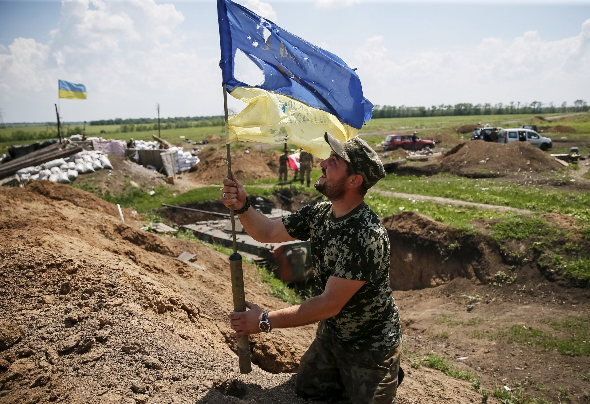 L'invasion Russe en Ukraine - Page 32 1464067048-5324.jpg?0