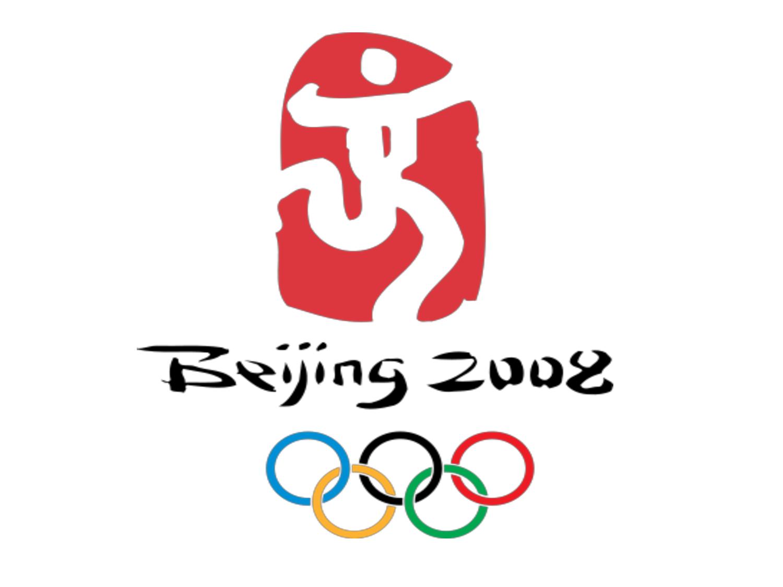 Российских легкоатлетов вновь уличили в применении допинга / writeopinions.com