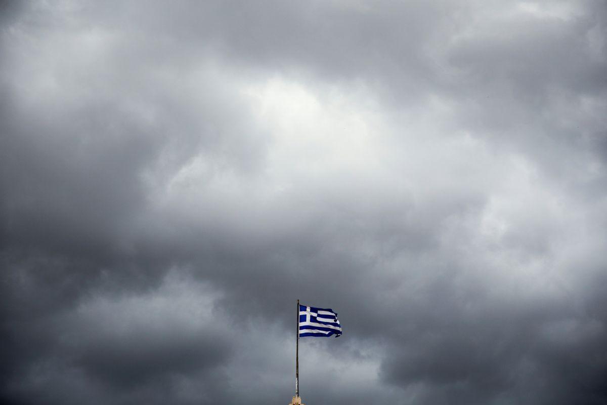 Еврогруппа объявила овыдаче Греции 3-го транша в €8,5 млрд