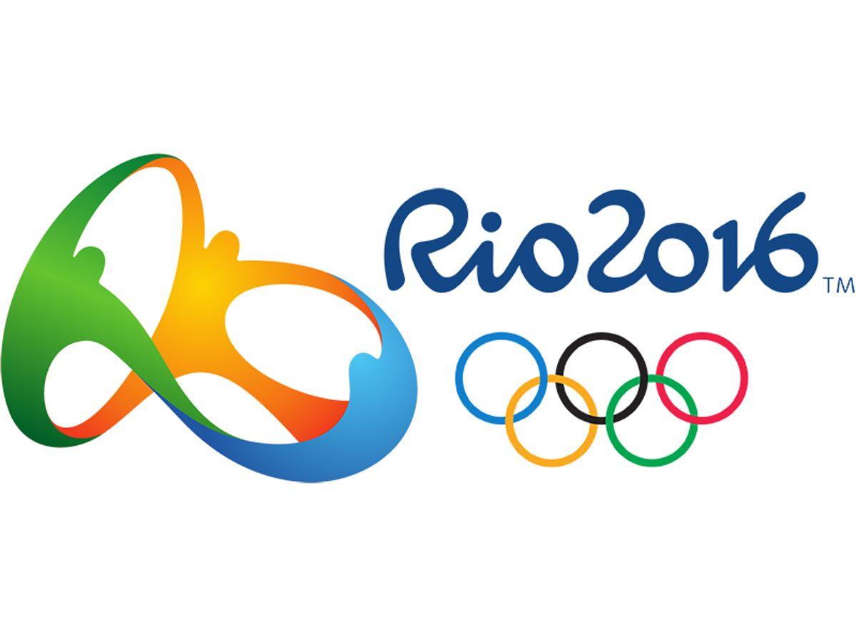 sportfile.com.ua
