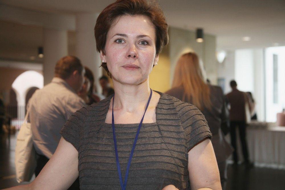 В Украине растут показатели заболеваемости меланомой кожи / onco.com.ua