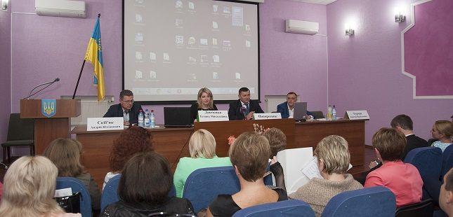 КГГА / kievcity.gov.ua