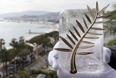 Стало известно, кто возглавит жюри Каннского кинофестиваля