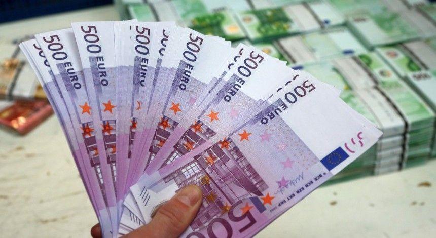 Порошенко анонсував нову програму макрофінансової допомоги від ЄС