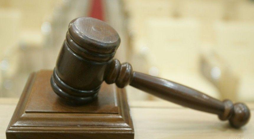 В Дніпрі винесено вирок озброєному педофілу-рецидивісту, який гвалтував хлопчиків