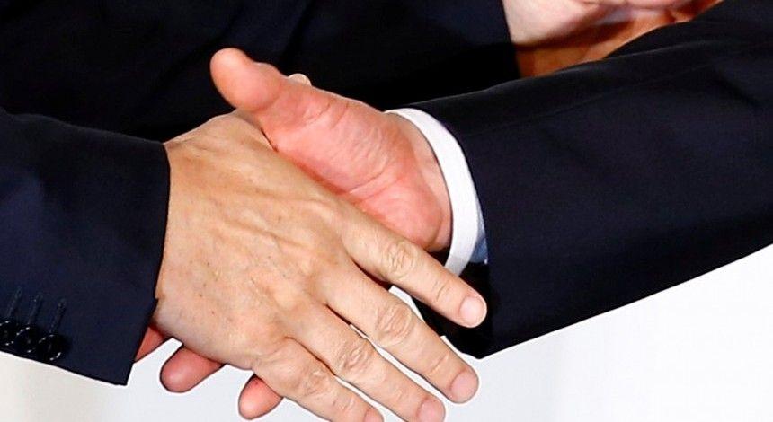 Французька AXA продала страховий бізнес в Україні канадській Fairfax