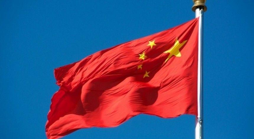 Ukraine-China trade sees huge rise – media