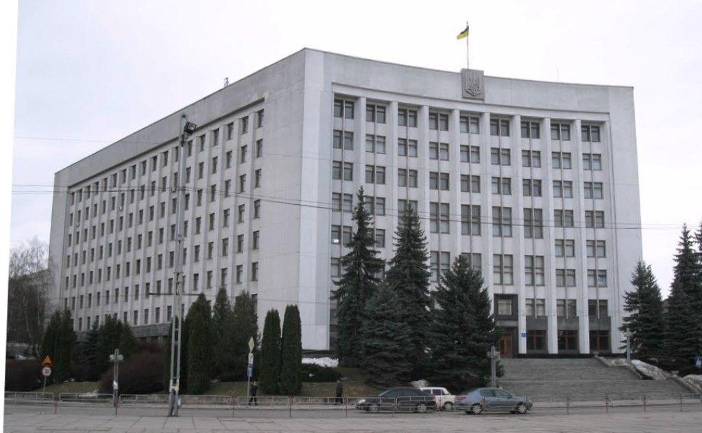 Фото vilne.org.ua