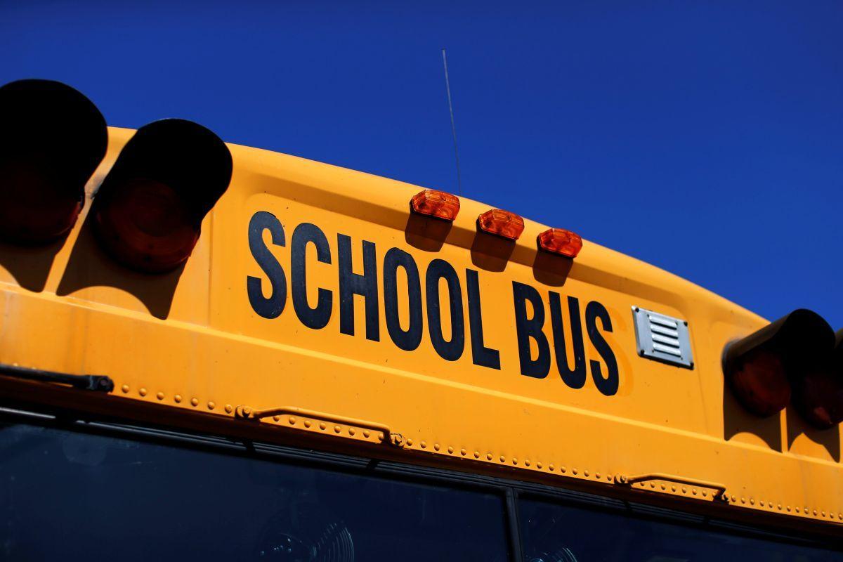 Працівники школи у США почали розслідування через расистську петицію / фото REUTERS