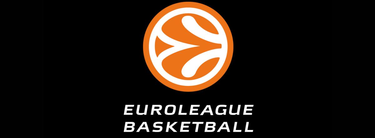 euroleaguebasketball.net
