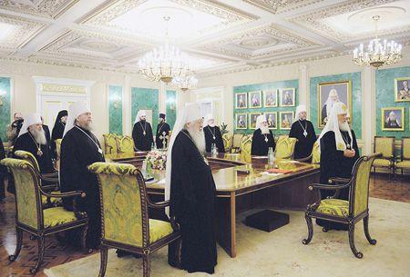 Фото с сайта www.patriarchia.ru