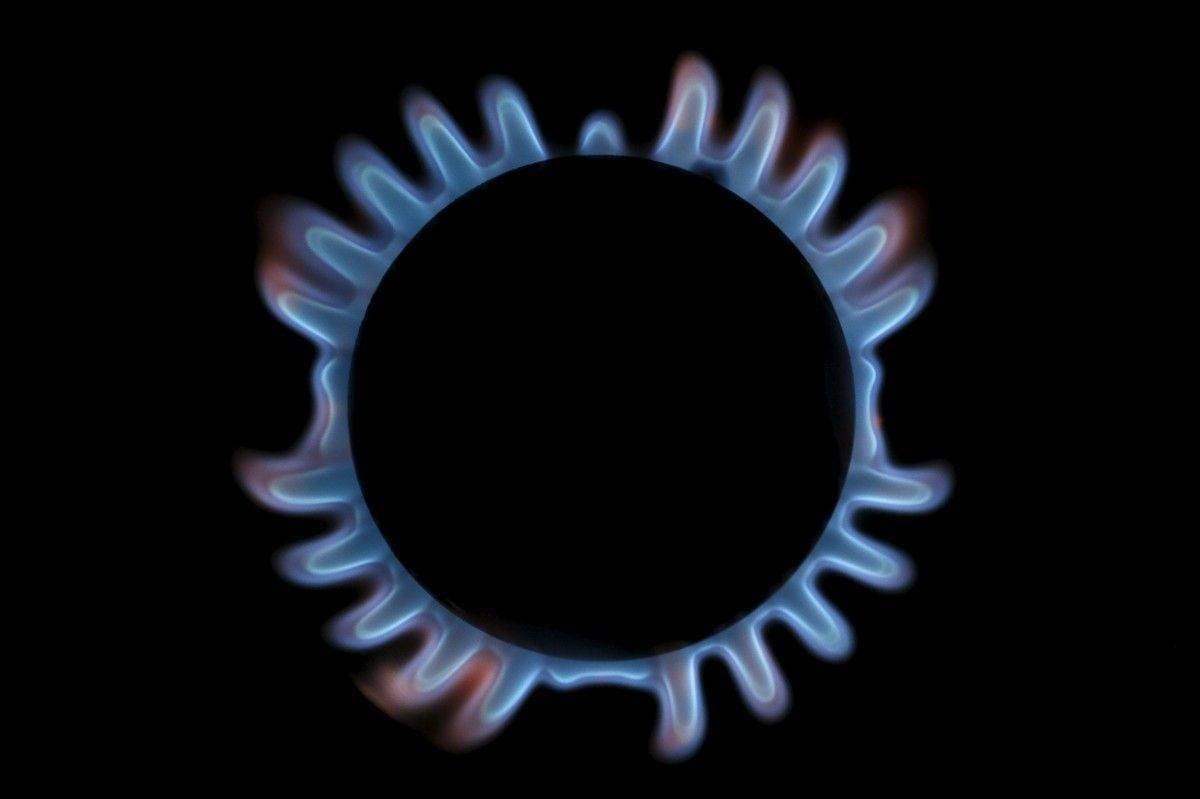 С 1 апреля в Украине вводят абонплату за подключение к газу: кто и сколько будет платить.