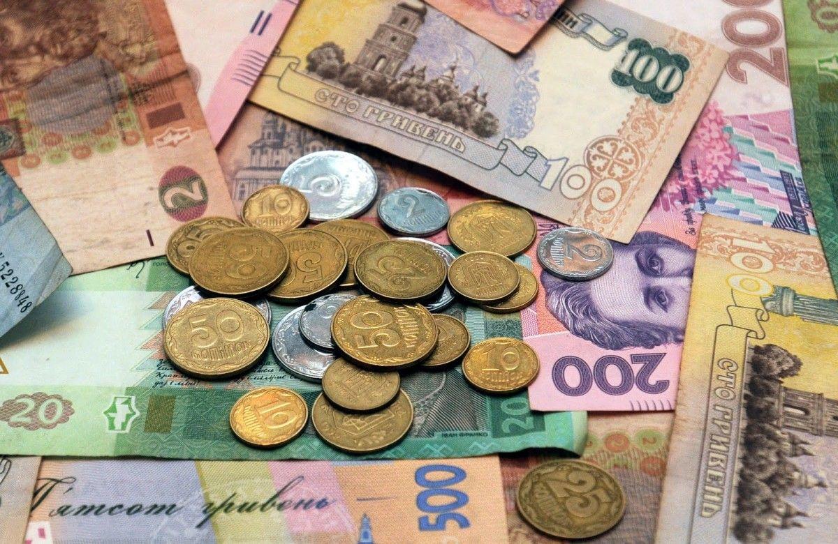 Эксперты: Валютный рынок в ближайшие месяцы будет неспокойным / atn.ua