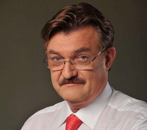 facebook.com/evgeny.kiselev.737