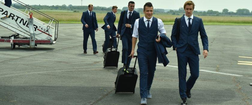 euro2016.ffu.org.ua