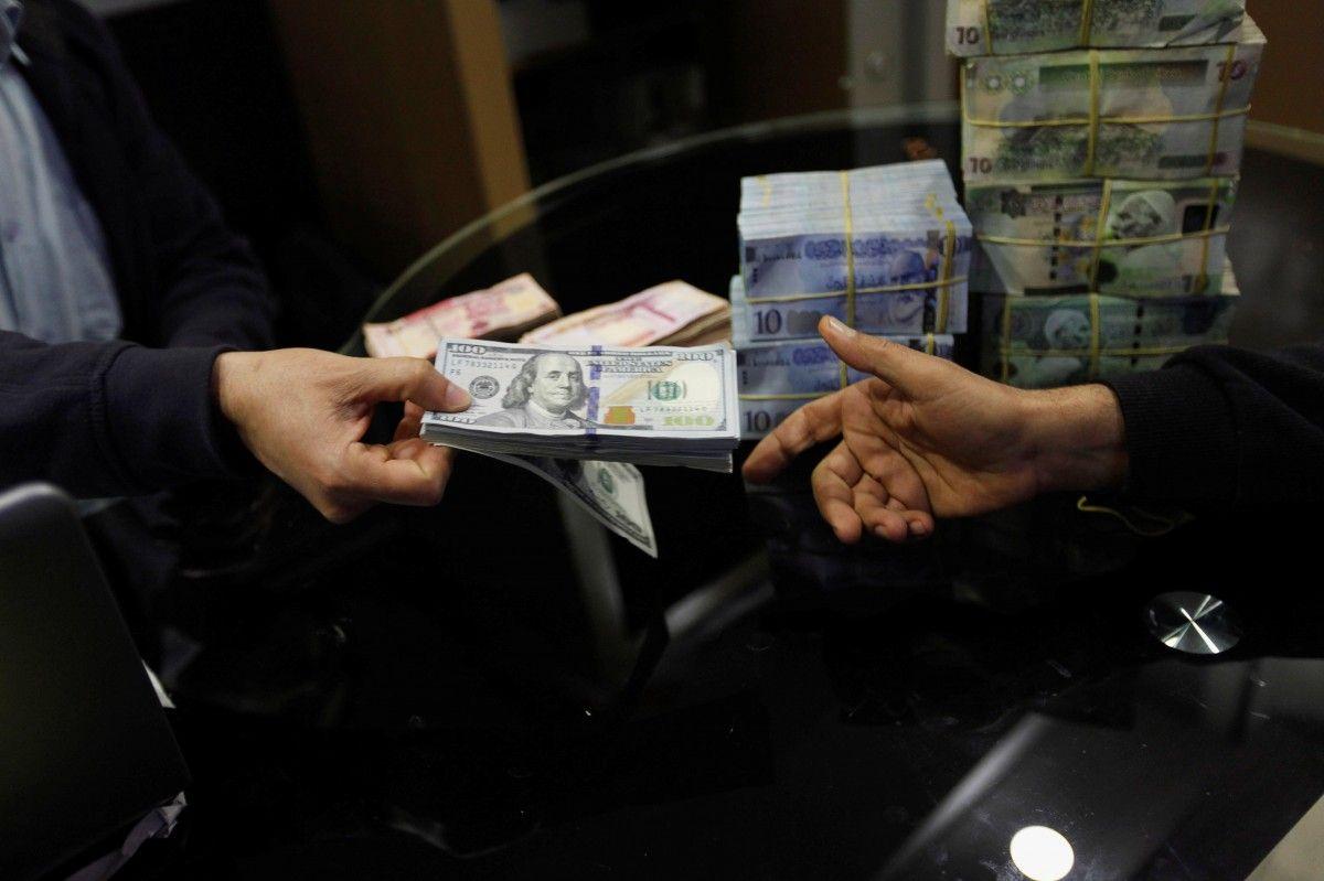 В НБУ ужаснулись: банковская система Украины потерпела крах за последние несколько лет