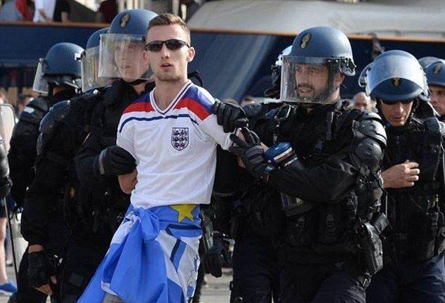 Александр Бут проведет два месяца за решеткой / Simon Ashton