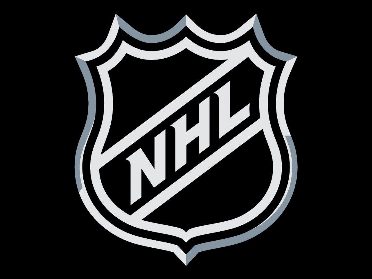 В 1917 году была образована Национальная хоккейная лига (NHL) / nhl.com