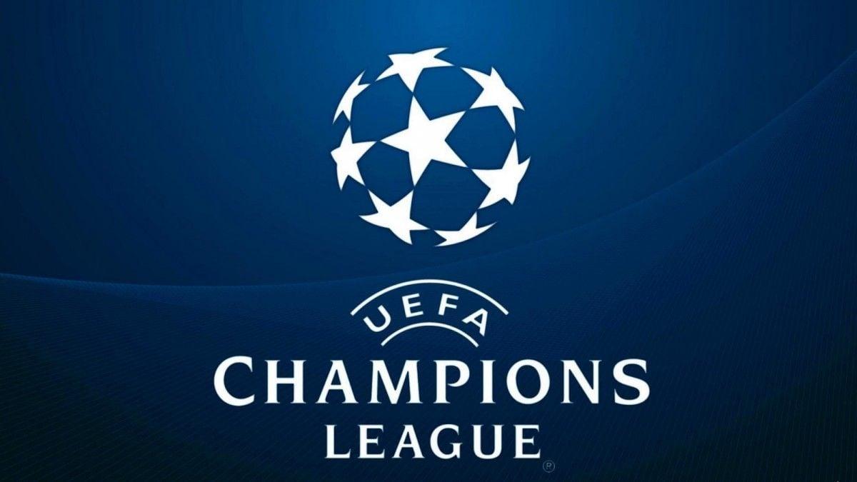 Президент ФФУ Павелко согласовал с УЕФА ход подготовки к финалу Лиги чемпионов