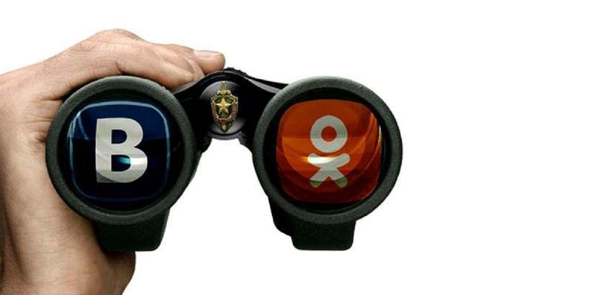 Милонов внес законопроект о запрете соцсетей для детей моложе 14 лет / argumentua.com