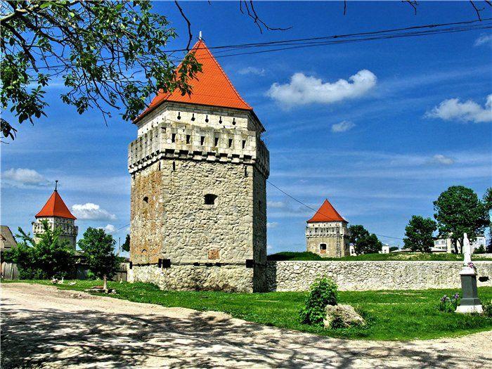 Фото ternopillya.livejournal.com