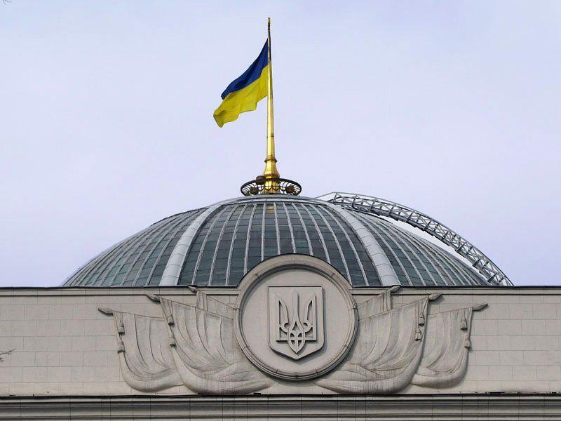 Ухвалення Законопроекту може призвести до нових конфліктів у суспільному та релігійному середовищі країни, а також негативно позначиться на міжнародному іміджі України.