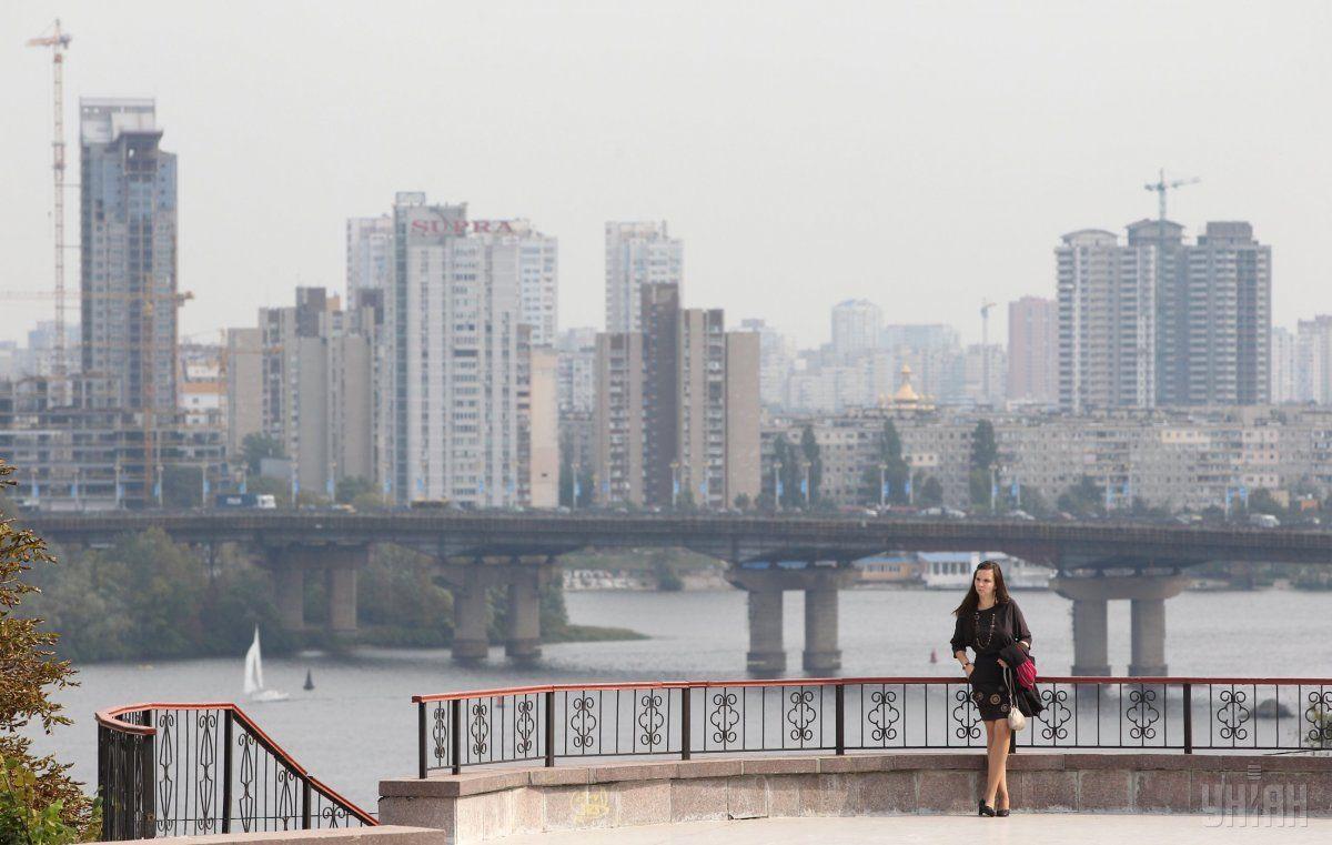 Водителей призвали отнестись к ситуации с пониманием / Фото УНИАН