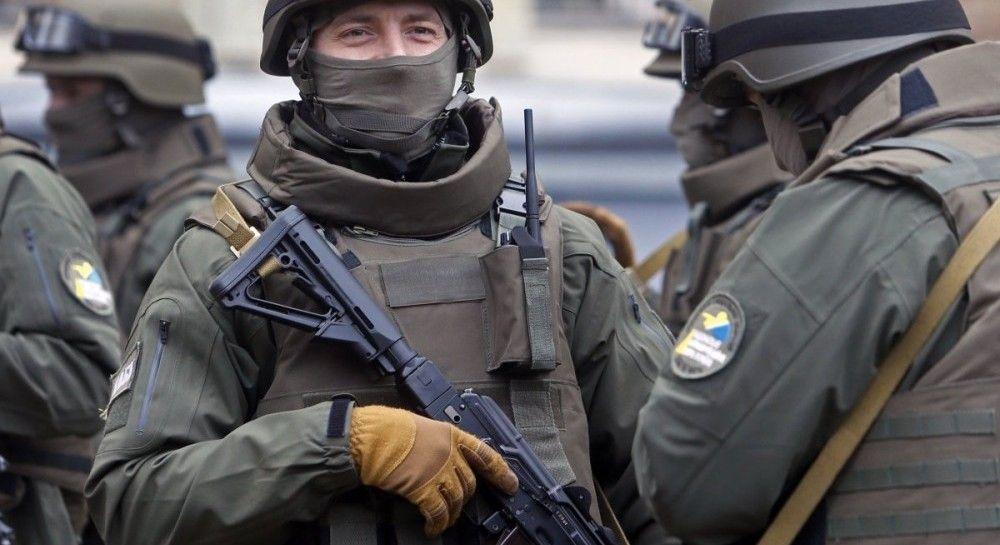 15 червня правоохоронці затримали ймовірного спільника депутата Одеської  обласної ради 632b4f52d34d5