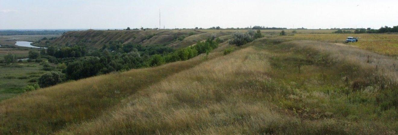 Завтра во многих регионах Украины похолодает, на западе пройдут дожди (видеопрогноз)