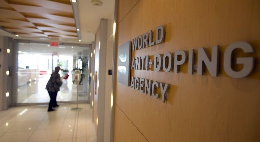 WADA imposes four-year Olympic ban on Russia – media