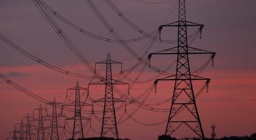 """""""Центрэнерго"""" будет продавать 90% своей электроэнергии на """"рынке на сутки вперед"""""""