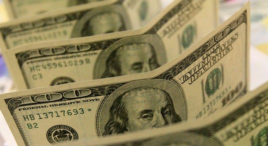 НАБУ назвало страны, в которых прячут деньги украинские коррупционеры
