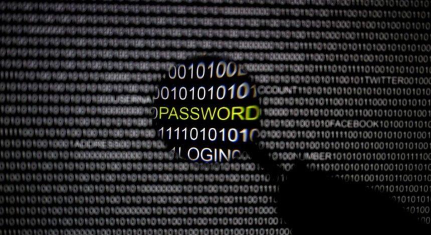 Протидія хакерам: Міненерговугілля розблокує сайт вже найближчим часом