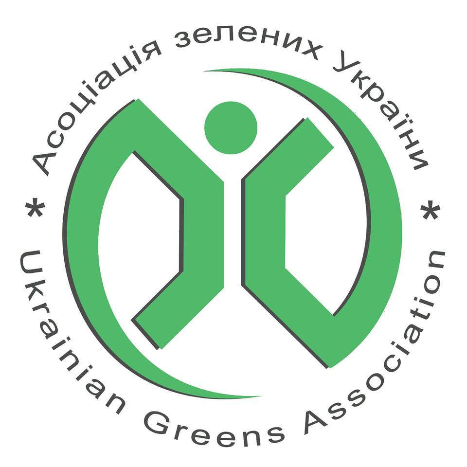 facebook.com/ukrainian.greens