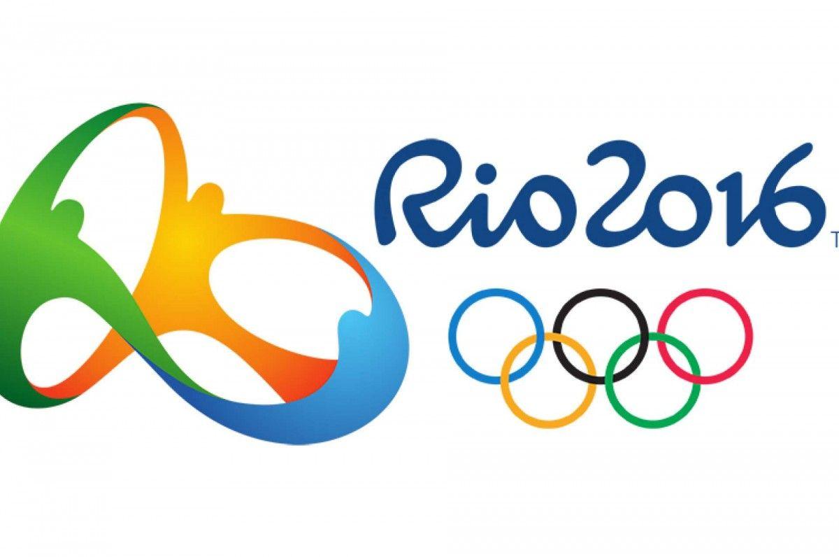 Украинские теннисисты будут участвовать во всех разрядах олимпийского турнира в Рио / rio2016.com