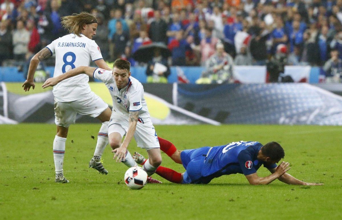 исландия и франция чемпионат мира фото кефир также прекрасно
