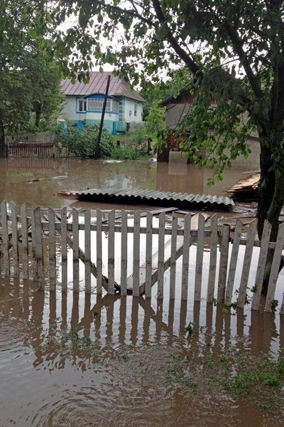 Фото: управління ДСНС в Тернопільській області
