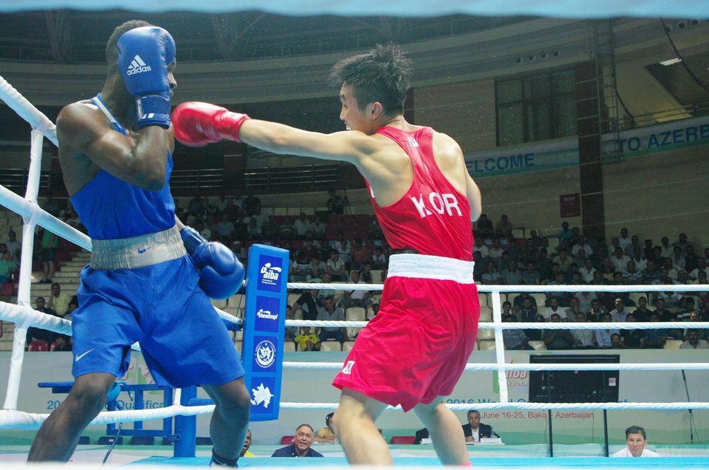boxingasia.org