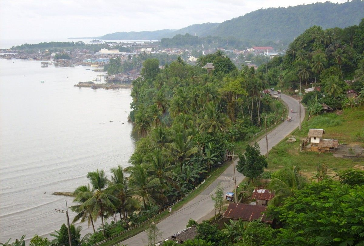 / zamboanga.com