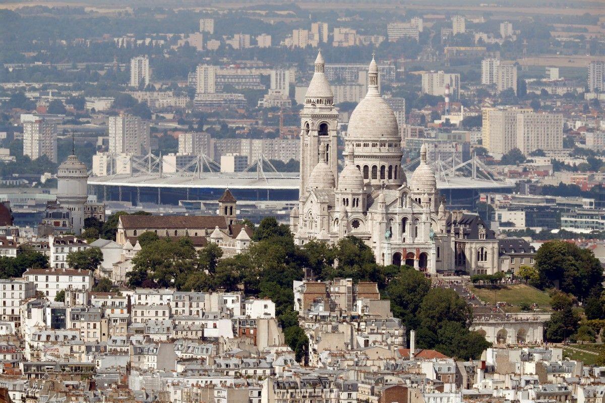 Картинки по запросу Заморская территория Франции на референдуме отказалась от независимости