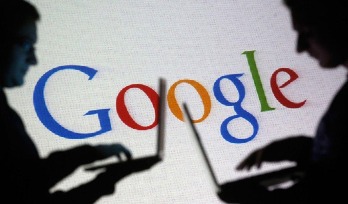На Московії почали блокувати російський домен Google