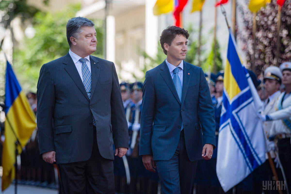 Президенты канады список редкие выпуски монет