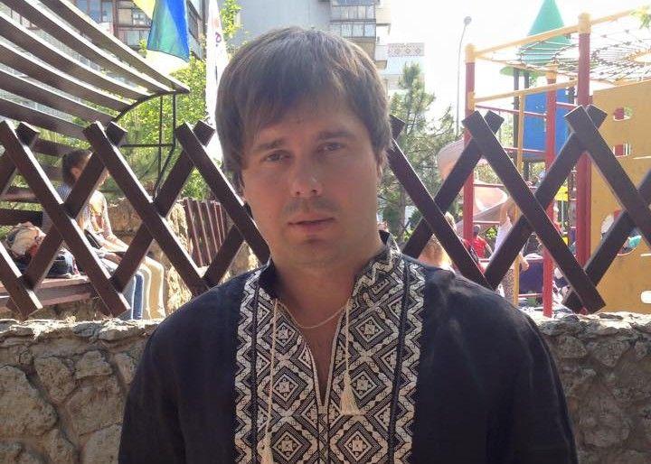 / facebook.com/bugaychuk.vasil