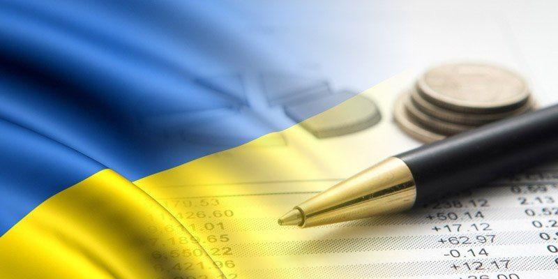 В уряді хочуть суттєво спростити ведення бізнесу іноземцям / telegraf.com.ua
